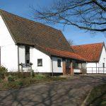 Bressingham Village Hall