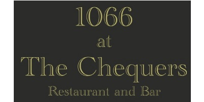 1066 at the Chequers