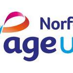 Age UK Norfolk