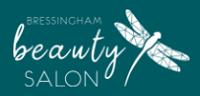 Bressingham Beauty