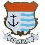 Diss Town FC