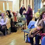 Bressingham & District Ladies Group