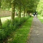 Thornham Walks