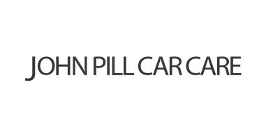 John Pill Care Care