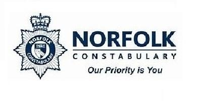 Norfolk Police