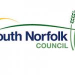 South Norfolk District Council