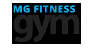 MG Fitness Gym