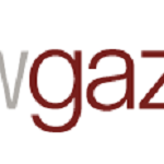 twgaze auctions