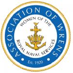 Wrens logo